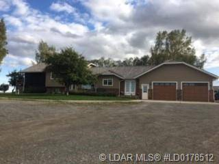 House for sale at 388 Homeseekers Ave Cardston Alberta - MLS: LD0178512