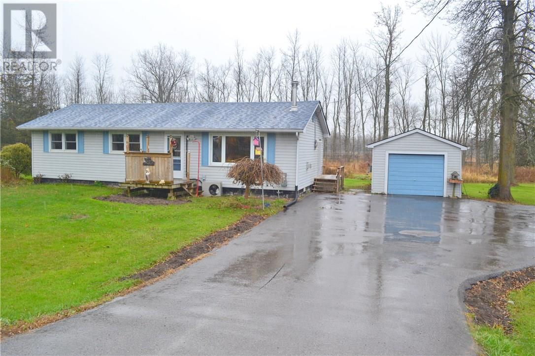 Removed: 388 Meyers Creek Road, Trenton, NS - Removed on 2018-12-04 04:42:10