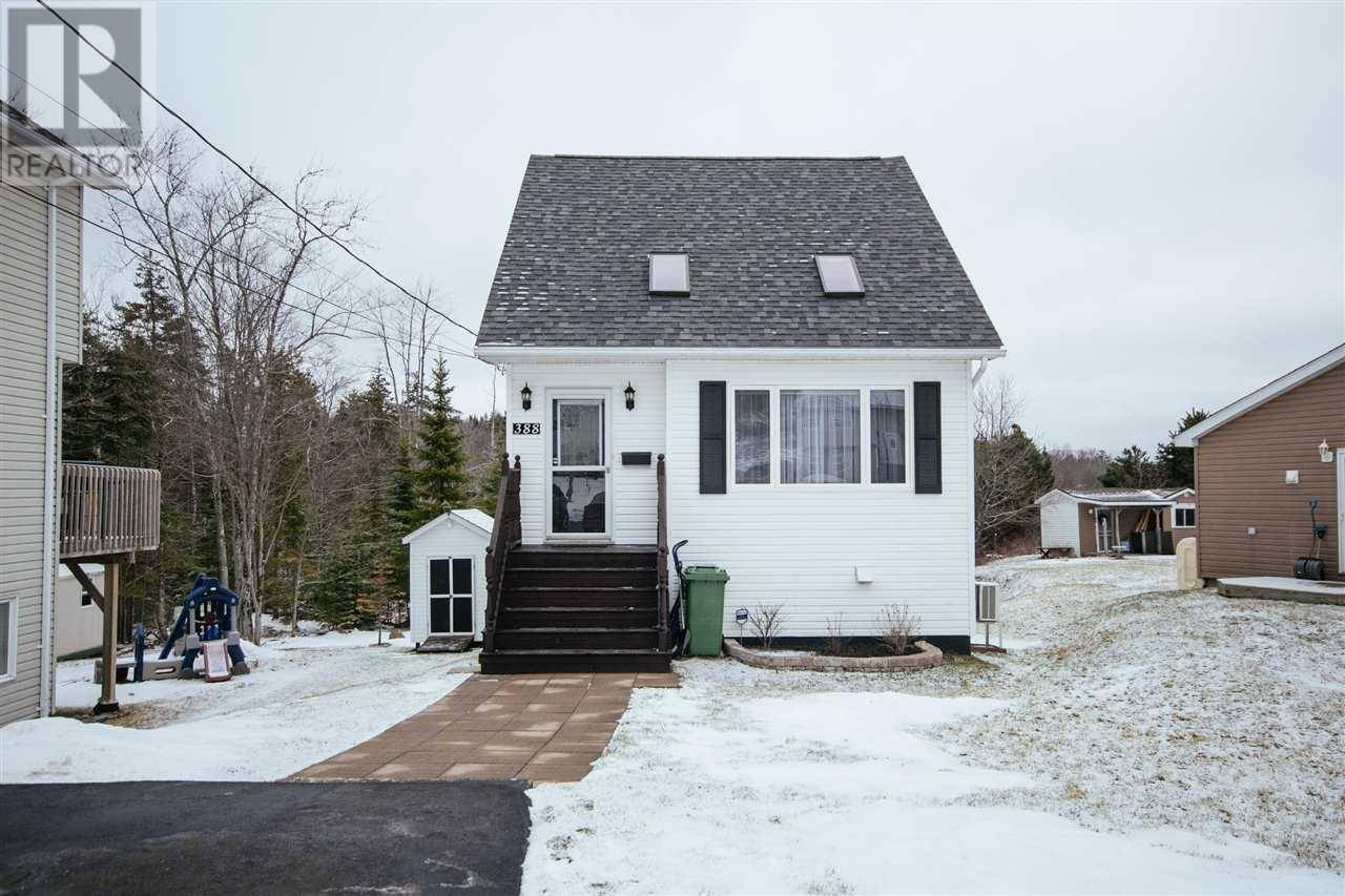 388 Millwood Drive, Middle Sackville | Image 1