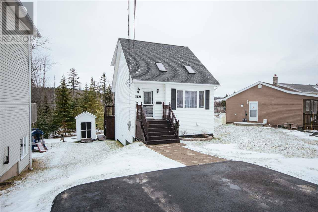 388 Millwood Drive, Middle Sackville | Image 2