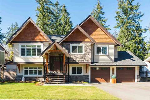 House for sale at 3883 204 St Langley British Columbia - MLS: R2350455