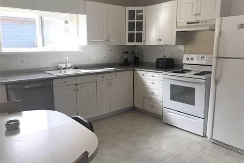 House for sale at 38837 Britannia Wy Squamish British Columbia - MLS: R2360257