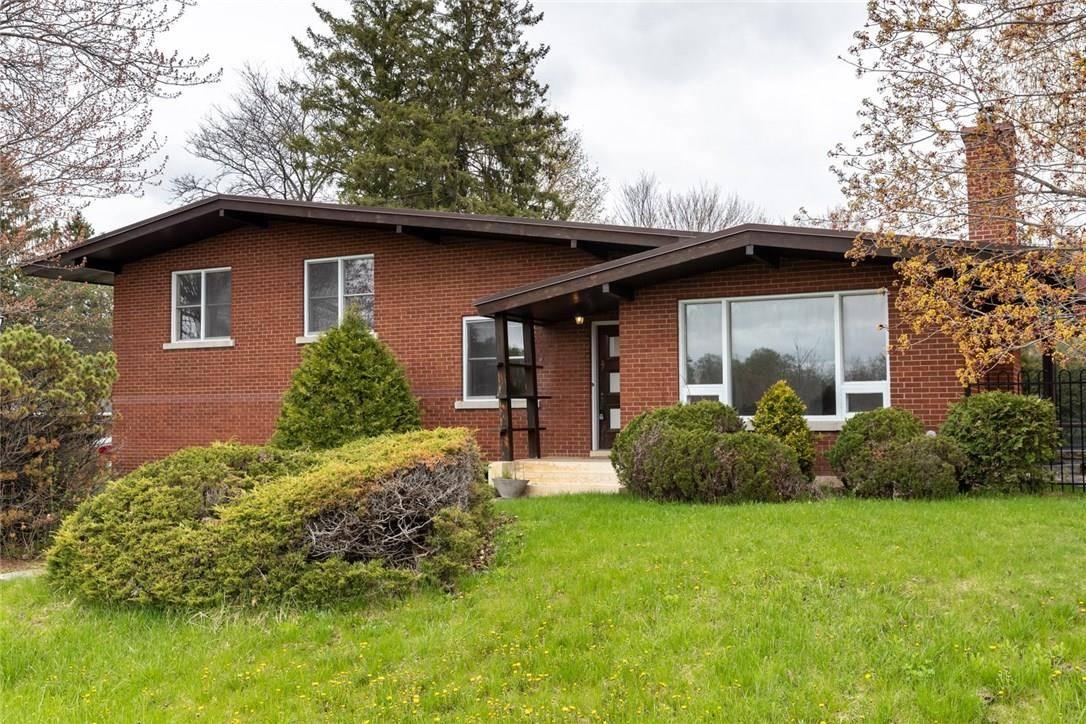 House for sale at 3884 Revelstoke Dr Ottawa Ontario - MLS: 1152457