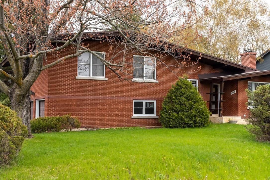 3884 Revelstoke Drive, Ottawa   Image 2