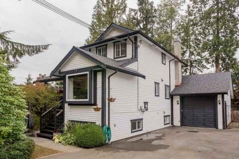 House for sale at 3888 Mt. Seymour Pw North Vancouver British Columbia - MLS: R2509376
