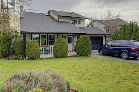 House for sale at 3889 Mildred St Victoria British Columbia - MLS: 407649