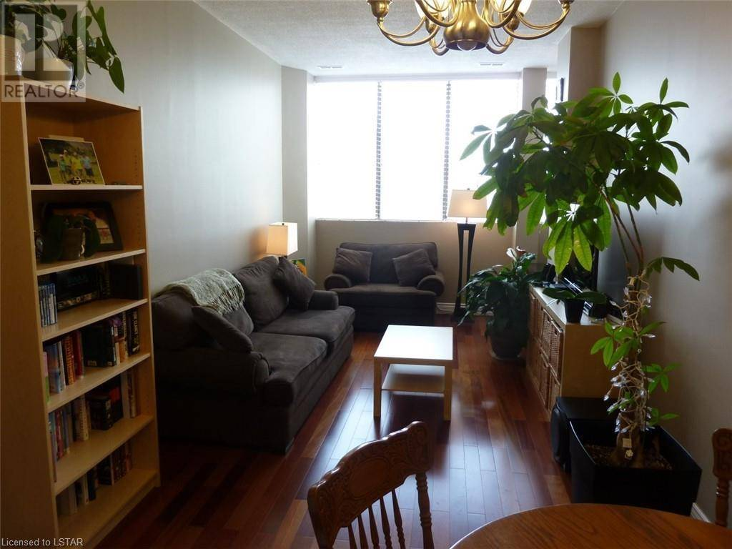 Apartment for rent at 2104 Dundas St Unit 389 London Ontario - MLS: 219002