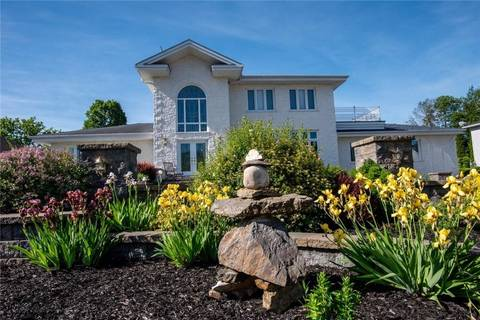 House for sale at 389 Albert St Hawkesbury Ontario - MLS: 1135399