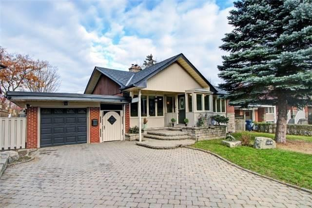 For Sale: 389 Friendship Avenue, Toronto, ON | 4 Bed, 2 Bath House for $888,800. See 20 photos!