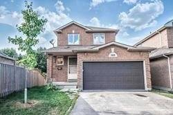 House for sale at 389 Rushbrook Dr Newmarket Ontario - MLS: N4592815