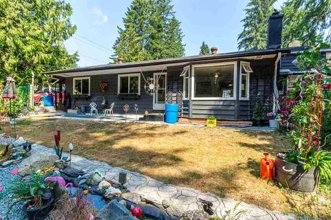 House for sale at 3890 200th St Langley British Columbia - MLS: R2434075