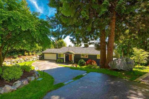 3890 Westridge Avenue, West Vancouver | Image 2