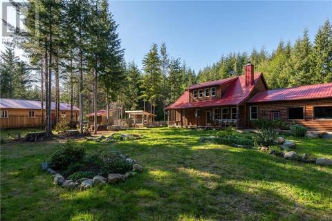 House for sale at 3891 Trailhead Dr Sooke British Columbia - MLS: 410637