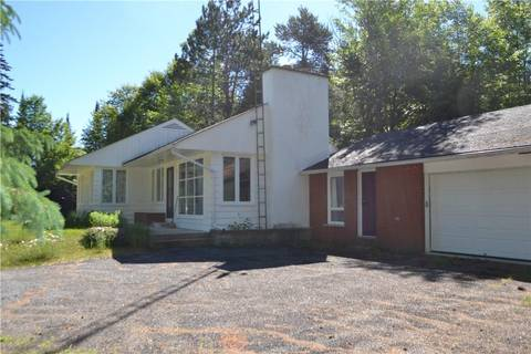 House for sale at 38932 Combermere Rd Combermere Ontario - MLS: 1086885
