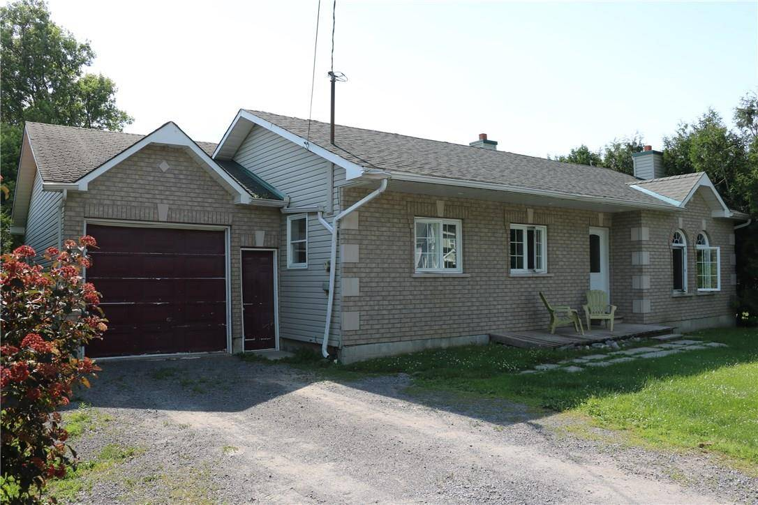 House for sale at 3894 Champlain St Clarence-rockland Ontario - MLS: 1159485