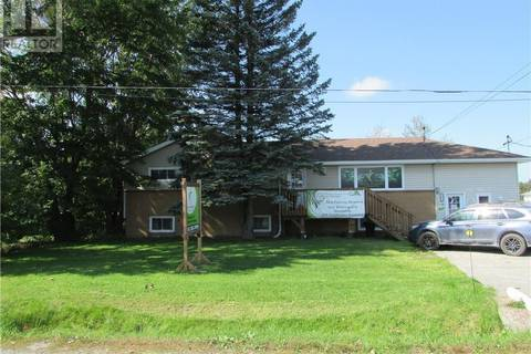 House for sale at 3895 Diane St Val Caron Ontario - MLS: 2065675