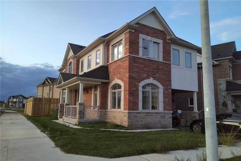 House for rent at 3895 Lodi Rd Burlington Ontario - MLS: W4677121