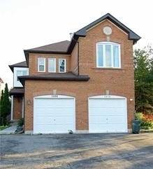 Townhouse for sale at 3896 Craighurst Ave Mississauga Ontario - MLS: W4523251