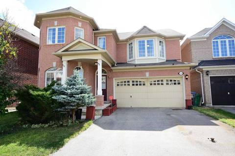 House for sale at 3896 Janice Dr Mississauga Ontario - MLS: W4611046