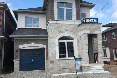 House for sale at 3899 Leonardo St Burlington Ontario - MLS: W4633374