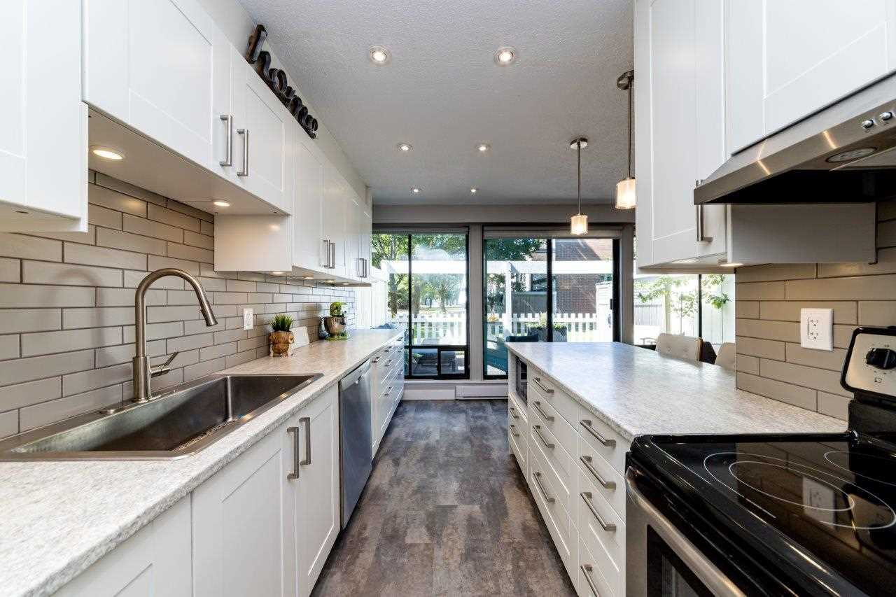 Removed: 39 - 10200 4th Avenue, Richmond, BC - Removed on 2019-09-26 08:30:14