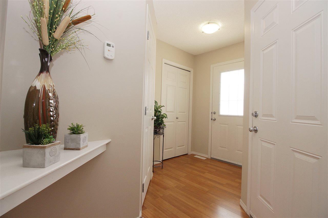 For Sale: 39 - 120 Magrath Road, Edmonton, AB | 2 Bed, 2 Bath Condo for $304,800. See 29 photos!