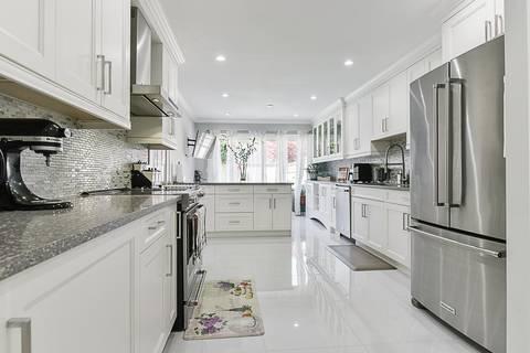 39 - 12165 75 Avenue, Surrey | Image 1