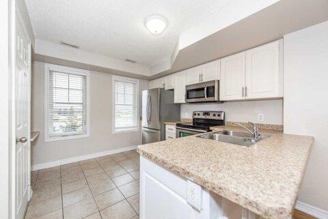 Condo for sale at 1380 Costigan Rd Unit 39 Milton Ontario - MLS: W5085451