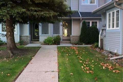 Townhouse for sale at 146 Settlers Wy Unit 39 The Blue Mountains Ontario - MLS: 40025023