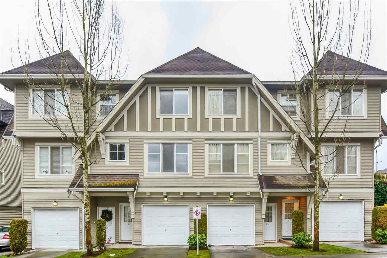Removed: 39 - 15175 62a Avenue, Surrey, BC - Removed on 2020-02-13 05:24:27