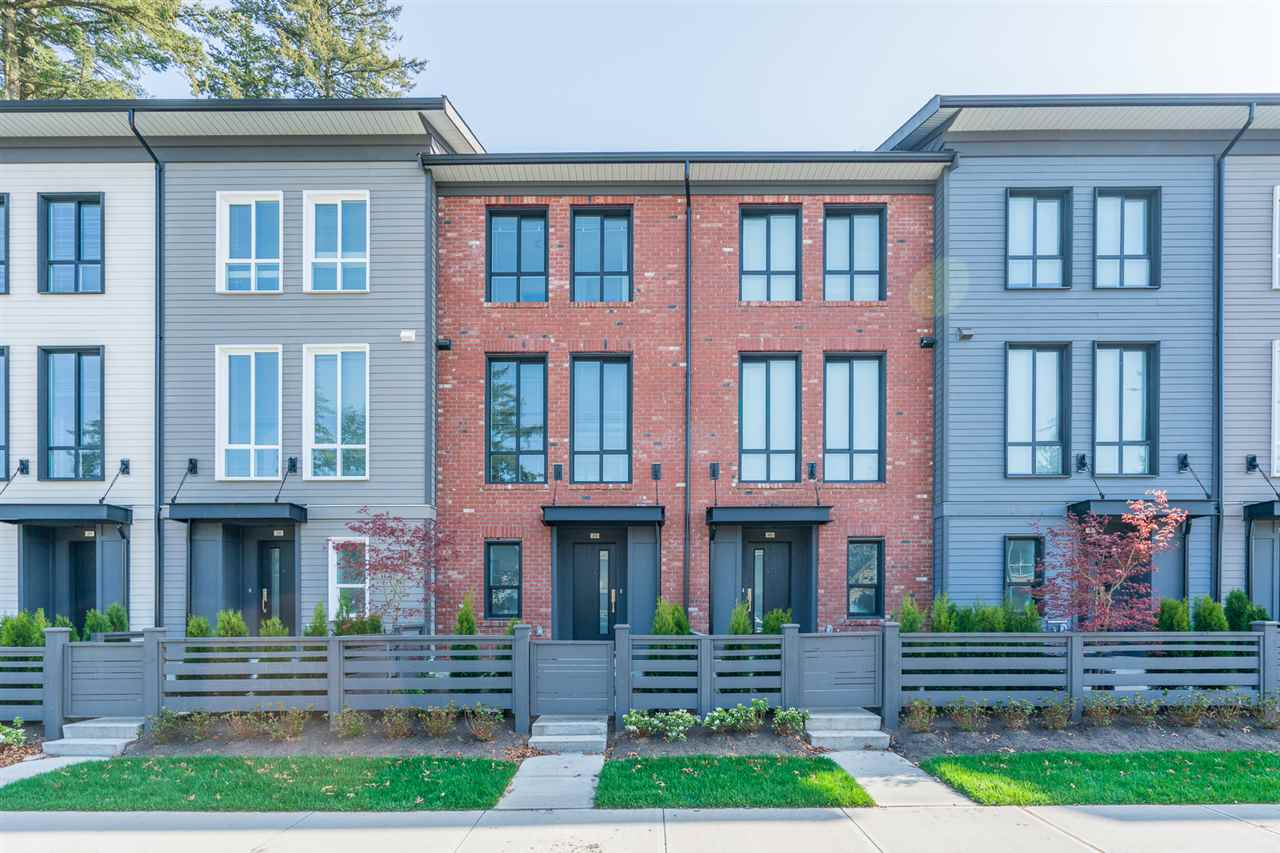 39 - 15898 27 Avenue, Surrey — For Sale @ $568,000   Zolo.ca