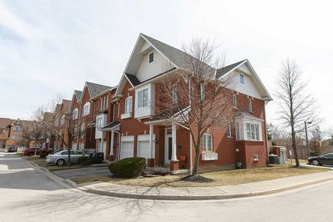 39 - 1591 South Parade Court, Mississauga | Image 1