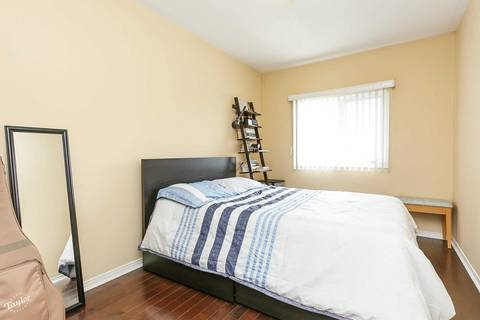 Condo for sale at 1591 South Parade Ct Unit 39 Mississauga Ontario - MLS: W4419996
