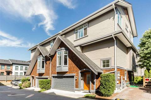 Townhouse for sale at 15977 26 Ave Unit 39 Surrey British Columbia - MLS: R2414871