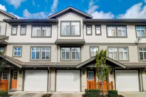 Townhouse for sale at 16233 83 Ave Unit 39 Surrey British Columbia - MLS: R2473872