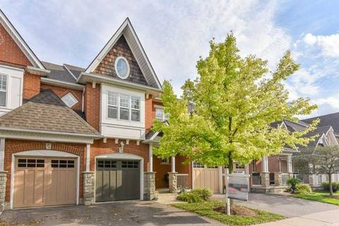 Condo for sale at 165 Terraview Cres Unit 39 Guelph Ontario - MLS: X4586038