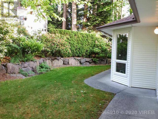 Townhouse for sale at 251 Mcphedran Rd Unit 39 Campbell River British Columbia - MLS: 466910