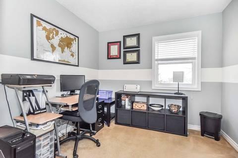 Condo for sale at 26 Poplar Dr Unit 39 Cambridge Ontario - MLS: X4388052