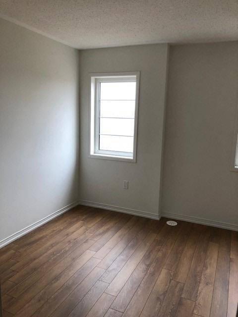 Apartment for rent at 2679 Deputy Minister Path Oshawa Ontario - MLS: E4628206