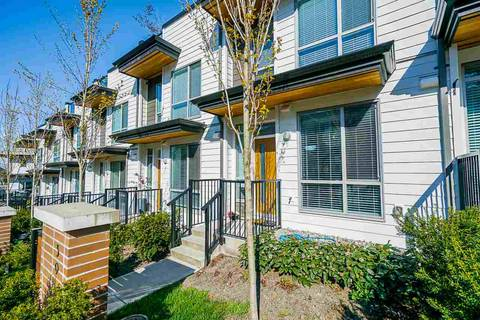 Townhouse for sale at 2825 159 St Unit 39 Surrey British Columbia - MLS: R2440743
