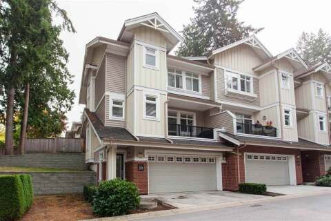 Townhouse for sale at 2925 King George Blvd Unit 39 Surrey British Columbia - MLS: R2499142