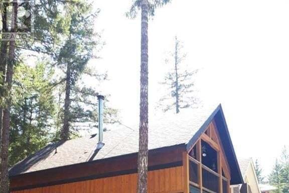39 - 2970 Glen Eagles Road, Shawnigan Lake | Image 2