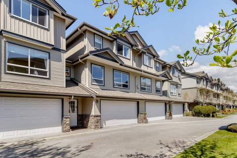 Townhouse for sale at 3127 Skeena St Unit 39 Port Coquitlam British Columbia - MLS: R2452240