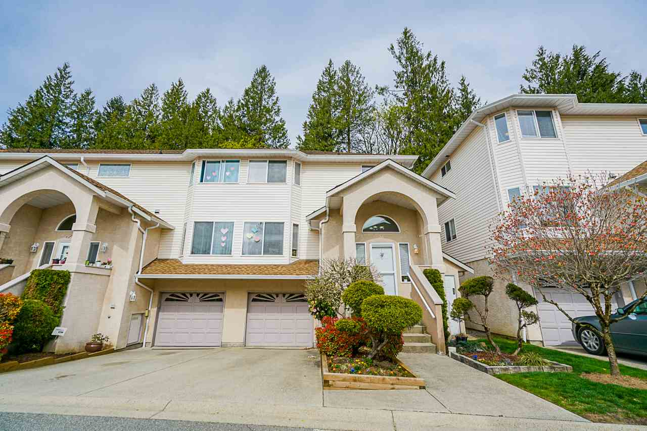 Removed: 39 - 32339 7th Avenue, Mission, BC - Removed on 2020-05-06 05:39:20