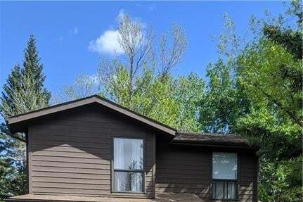 Townhouse for sale at 336 Rundlehill Dr NE Unit 39 Rundle, Calgary Alberta - MLS: C4291847