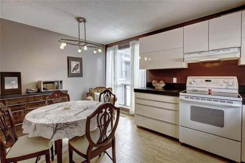 Townhouse for sale at 336 Rundlehill Dr Northeast Unit 39 Calgary Alberta - MLS: C4291847