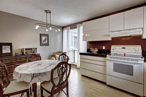 39 - 336 Rundlehill Drive Northeast, Calgary | Image 2