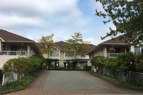 Townhouse for sale at 3701 Thurston St Unit 39 Burnaby British Columbia - MLS: R2494446