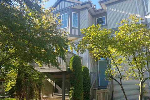 Townhouse for sale at 3880 Westminster Hy Unit 39 Richmond British Columbia - MLS: R2410307