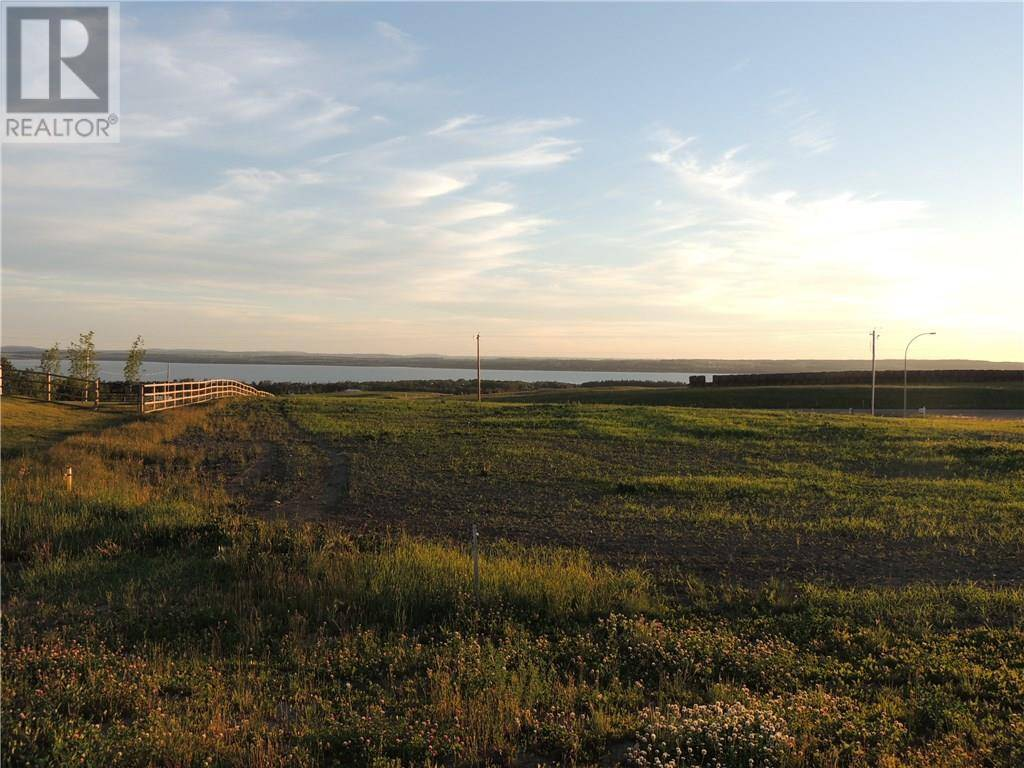 Home for sale at 421057 Range Rd Unit 39 Rural Ponoka County Alberta - MLS: ca0112398